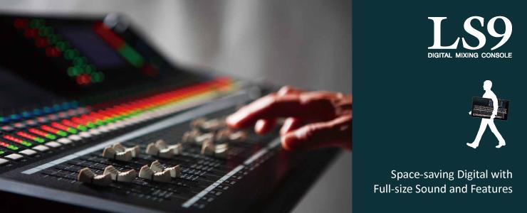 roxy palace online casino free spielautomaten